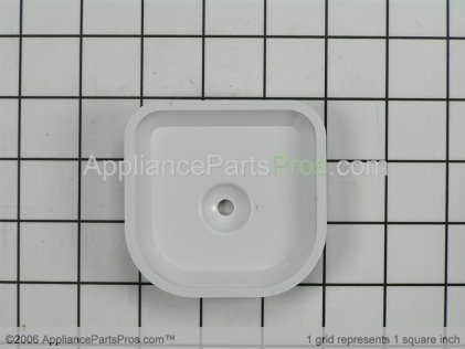 Whirlpool Door-Ice 68957-2 from AppliancePartsPros.com