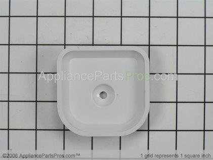 Whirlpool Door-Ice 68957-2 from AppliancePartsPros.com