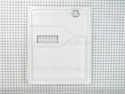 Whirlpool Door-Inne 6-919865 from AppliancePartsPros.com