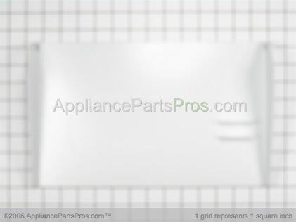 Whirlpool Door, Inner 756330 from AppliancePartsPros.com