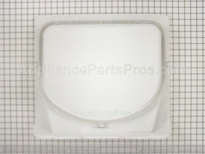 Whirlpool Door, Inner W/seal ( 33002889 from AppliancePartsPros.com