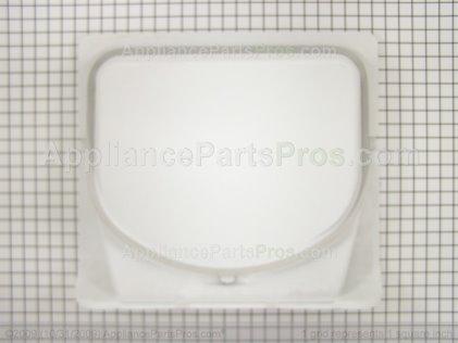 Whirlpool Door, Inner W/seal ( 33002889 from AppliancePartsPros.com
