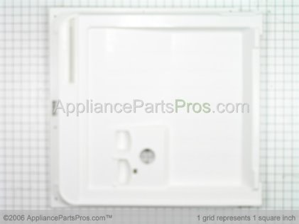 Whirlpool Door, Inner (w/rinse 99003636 from AppliancePartsPros.com