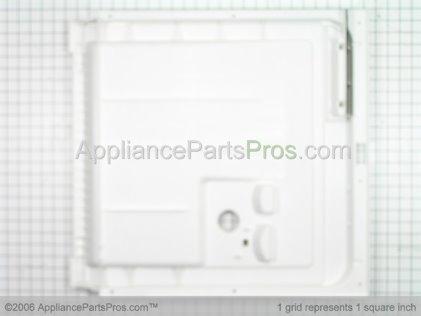 Whirlpool Door, Inner (w/rinse 99003636 from AppliancePartsPros.com