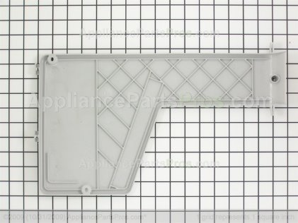 Whirlpool Door-Inner W10185633 from AppliancePartsPros.com