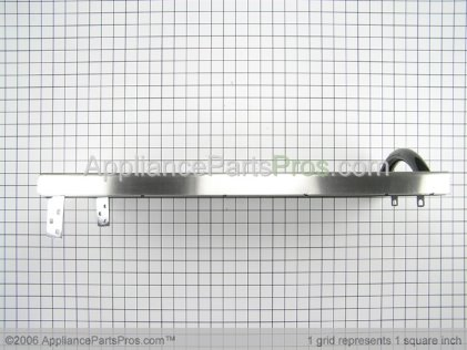 Whirlpool Door/mw 8169745 from AppliancePartsPros.com