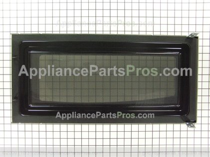 Whirlpool Door/mw 8205007 from AppliancePartsPros.com