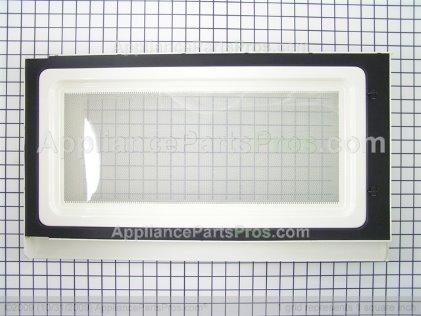Whirlpool Door/mw 8206397 from AppliancePartsPros.com