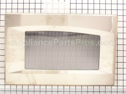 Whirlpool Door/mw 8206469 from AppliancePartsPros.com