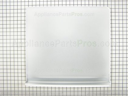 Whirlpool Door Otr (wht)-Neptune 33001904 from AppliancePartsPros.com