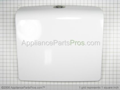 Whirlpool Door, Outer W/med. A 33002887 from AppliancePartsPros.com