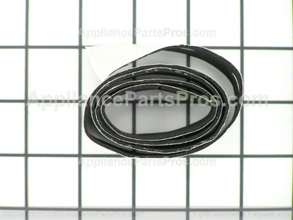 Whirlpool Door Seal 4452326 from AppliancePartsPros.com