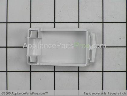 Whirlpool Door Shelf Support 67213-2 from AppliancePartsPros.com