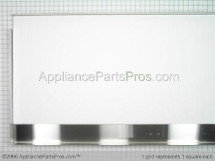 Whirlpool Door-Skin W10137173 from AppliancePartsPros.com