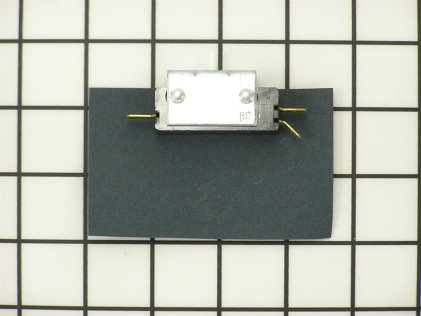 Whirlpool Door Switch Y301336 from AppliancePartsPros.com