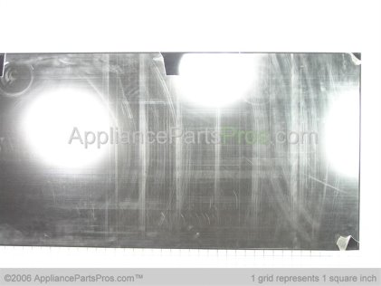 Whirlpool Dor-Fip Bl L2223917B from AppliancePartsPros.com