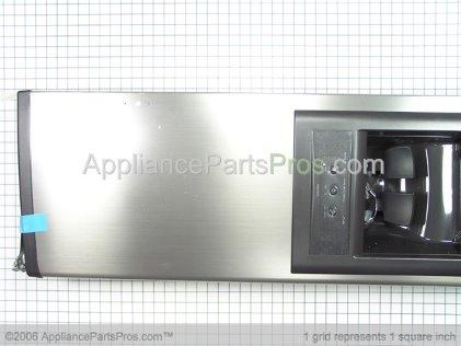 Whirlpool Dor-Fip Ss L2255891LJ from AppliancePartsPros.com
