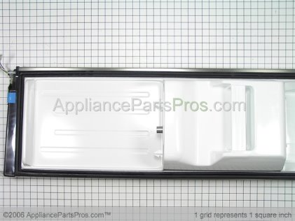 Whirlpool Dor-Fip Ss L2255891LJ from AppliancePartsPros.com
