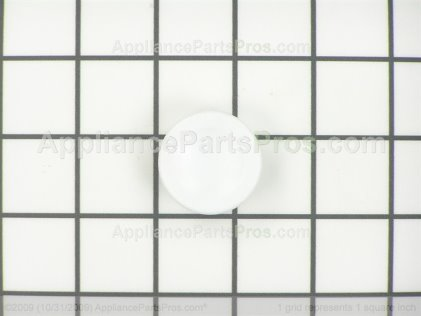 Whirlpool Drain Plug 4356456 from AppliancePartsPros.com