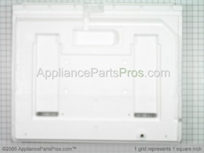 Whirlpool Drain Tube Freeze Up Kit R0156842 from AppliancePartsPros.com
