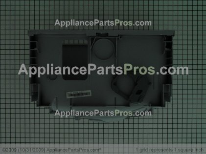 Whirlpool Drawer 8194093 from AppliancePartsPros.com