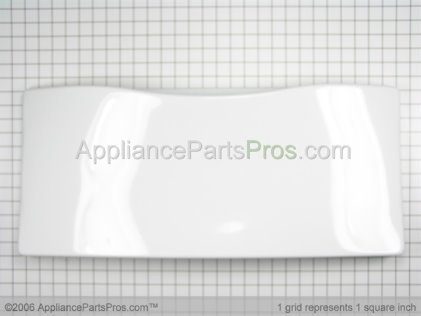 Whirlpool Drawer Front Assembly 8538014 from AppliancePartsPros.com