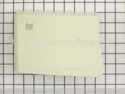 Whirlpool 8182071 Drawer Handle Appliancepartspros Com