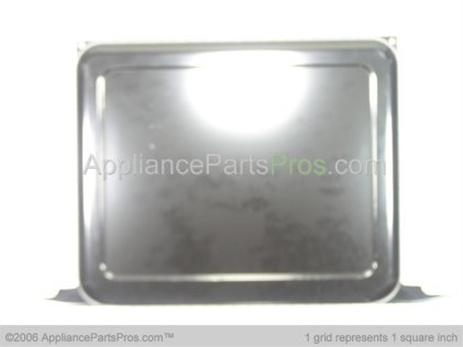Whirlpool Drawer, Storage 74008337 from AppliancePartsPros.com