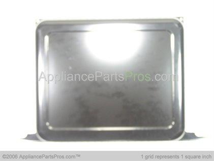 Whirlpool Drawer, Storage 74008337 from AppliancePartsPros.com