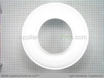 Whirlpool Drum 3396775 from AppliancePartsPros.com