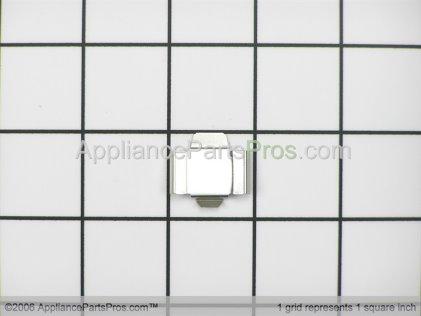 Whirlpool Drum Hole Plug 8066086 from AppliancePartsPros.com