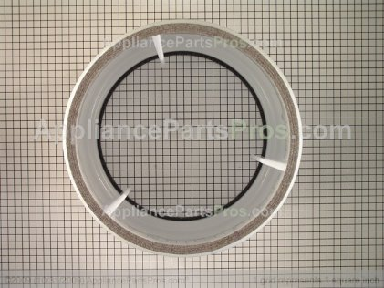 Whirlpool Drum W10153420 from AppliancePartsPros.com