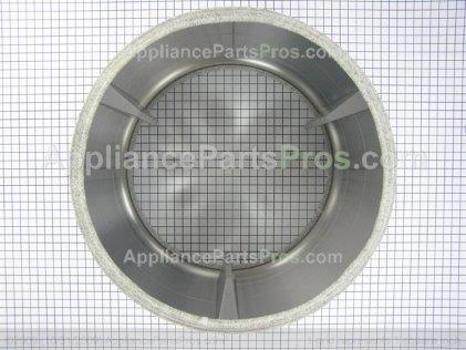 Whirlpool Drum W10296563 from AppliancePartsPros.com