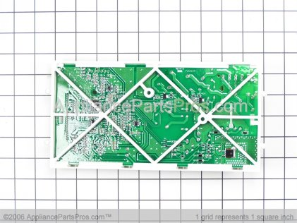 Whirlpool Dryer Electronic Control Board Kit 280071 from AppliancePartsPros.com