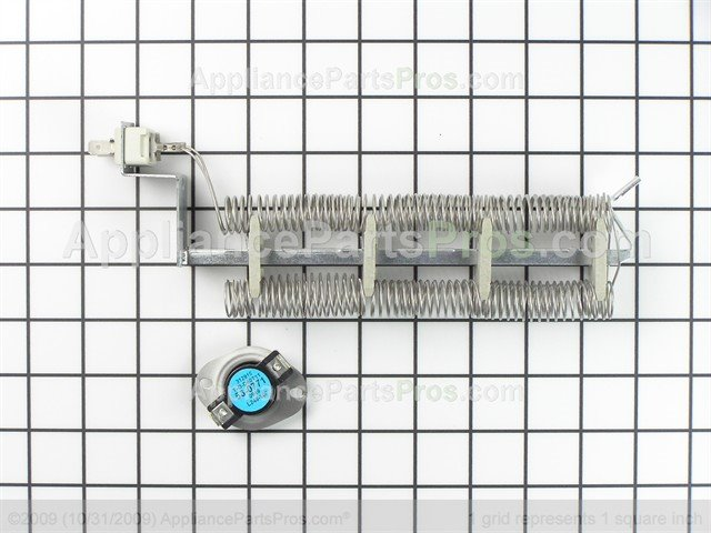 whirlpool dryer heating element la 1044 ap4242494_01_l whirlpool la 1044 dryer heating element kit appliancepartspros com  at edmiracle.co