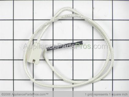 Whirlpool Electrode 4331308 from AppliancePartsPros.com