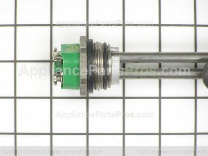 Whirlpool 66001001 Element 3800 Watt Appliancepartspros Com
