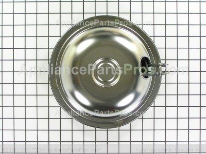 Whirlpool Element , Big Pot CE1 from AppliancePartsPros.com