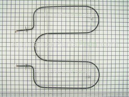 Whirlpool Element-Broil 9757340 from AppliancePartsPros.com