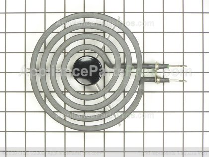 "Whirlpool Element, Conv. (6"" 20 Y704115 from AppliancePartsPros.com"
