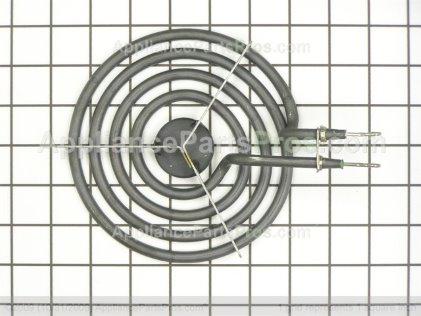 "Whirlpool Element, Conv. (6"" 20 Y704115 from AppliancePartsPros.com"