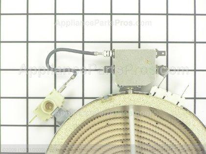 Whirlpool Element Kit 12002146 from AppliancePartsPros.com