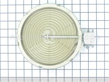 Whirlpool Element, Radiant (1700W) 74004473 from AppliancePartsPros.com