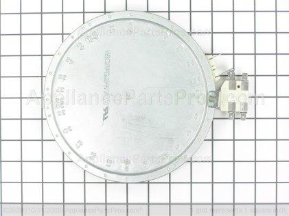 Whirlpool Element, Radiant (1700W) 74004473 from AppliancePartsPros.com