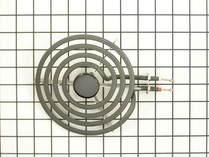 Whirlpool Element, SURF.6&quot; 9781326 from AppliancePartsPros.com