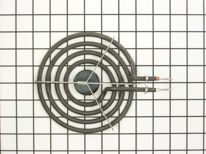 "Whirlpool Element, SURF.6"" 9781326 from AppliancePartsPros.com"