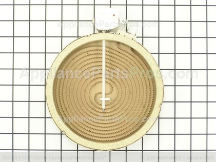 Whirlpool Element Surface 8203539 from AppliancePartsPros.com
