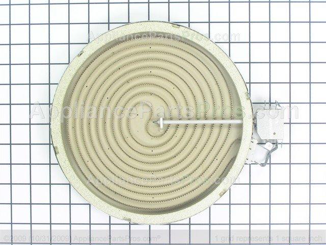 admiral cooktop wiring diagram lighting wiring