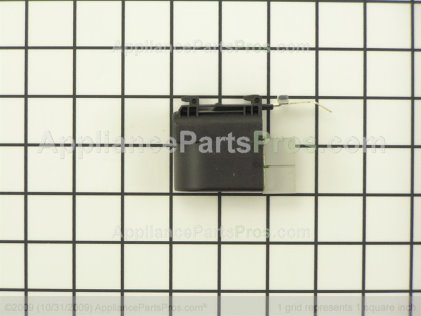 Whirlpool Emi Filter (line) 25001031 from AppliancePartsPros.com