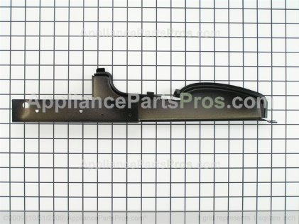 Whirlpool End Cap 74009023 from AppliancePartsPros.com